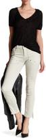 Zadig & Voltaire Evron Skinny Jean