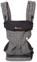 ERGObaby Keith Haring Four Position 360 Baby Carrier