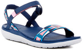 Teva Terra-Float Nova Wedge Sandal