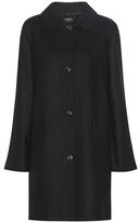 A.P.C. Dolly Wool Coat