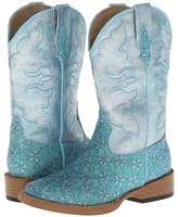 Roper Bling Glitter Cowboy Boots