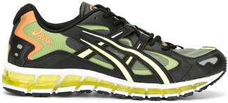 Asics Gel-Kayano 5 360 low-top sneakers