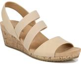 LifeStride Marina Slingbacks Women's Shoes