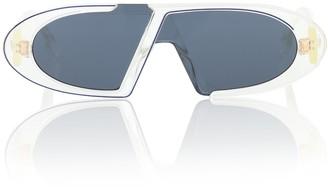 Christian Dior DiorOblique sunglasses