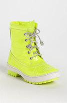 Sperry Women's For Jeffrey 'Zermatt' Boot
