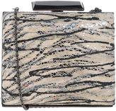 CHIARA P Handbags