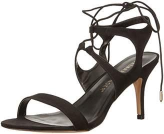 Athena Alexander Women's Shalamar Dress Sandal