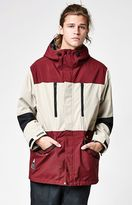 Neff Daily Snow Jacket