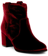 Jeffrey Campbell Ranger Ankle Boot