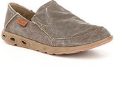 Columbia Sunvent Boat Shoes