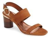 Ted Baker Women's Azmara Sandal