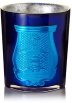 Cire Trudon Bethléem Scented Candle, 270g - one size