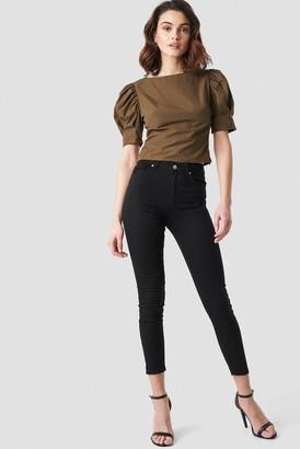 Trendyol Milla Skinny Jeans