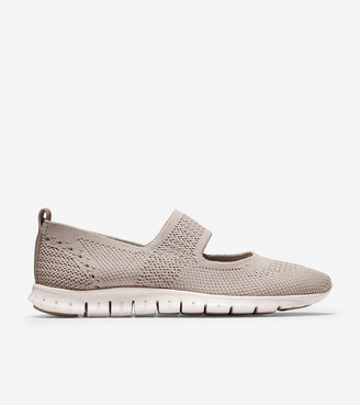 Cole Haan ZERGRAND Mary Jane Loafer