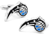 Cufflinks Inc. Men's Cufflinks, Inc. 'Orlando Magic' Cuff Links