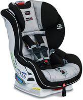Britax BoulevardTM ClickTightTM Convertible Car Seat in Trek