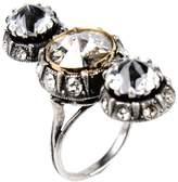 Lanvin Rings - Item 50196954