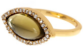 Jules Smith Designs Iris Ring