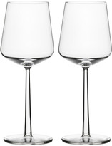 Iittala Essence Red Wine Glass - Set of 2