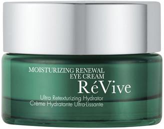 RéVive Moisturizing Renewal Eye Cream Ultra Retexturizing Hydrator 15ml