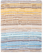 Missoni Home Tancredi Wool Throw