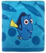 "Disney Finding Dory ""Adoryble"" Bath Towel"