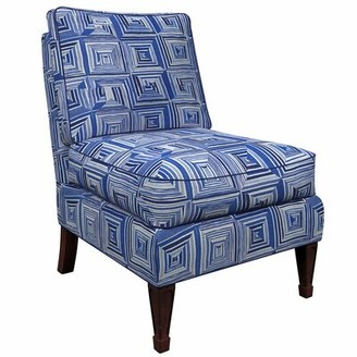 Slipper Chair Shop The World S Largest Collection Of Fashion Shopstyle