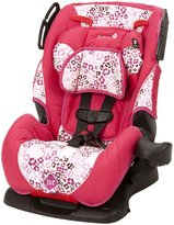 Safety 1st All-In-1 Convertible Multi-Position Car Seat, Ruby | CC068CWI by