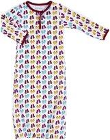 Sweet Peanut Sweetpea Gown (Baby) - Flip Flop-NB