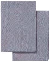 Missoni Home Jo Pillowcases (Set of 2)