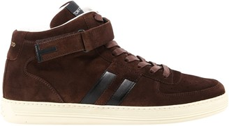 Tom Ford Radcliffe Sneakers