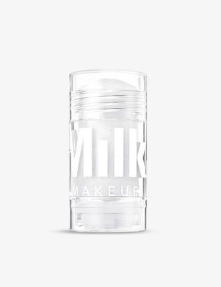 Milk Makeup Hydrating Oil 28g