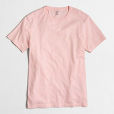 J.Crew Factory Slim washed T-shirt