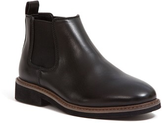 Deer Stags Sammy Boy's Chelsea Boots