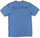 O'Neill Jack Men's Signature T-Shirt