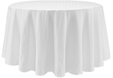 Waterford Vivianne Tablecloth, 90 Round