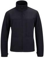 Propper Men's Full Zip Tech Sweater
