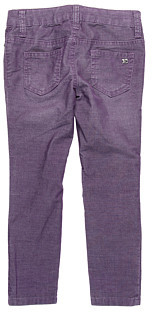 Joe's Jeans Girls' Color Corduroy Jegging (Toddler/Little Kids)