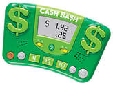 Learning Resources Cash Bash Electronic Flash Card by Learning Res