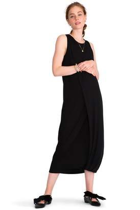 Hatch The Amara Dress
