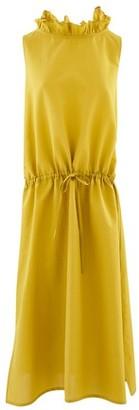 Atlantique Ascoli Long dress