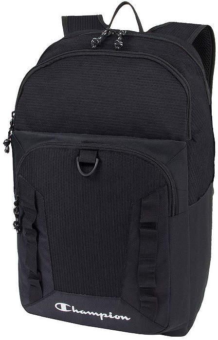 4c55aefe9a3dca Champion Men s Backpacks - ShopStyle