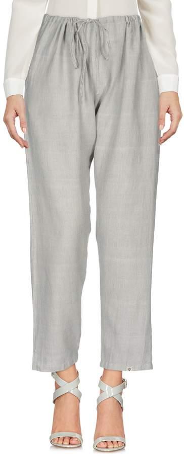 BSbee Casual pants - Item 13146527UE