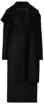 Fabrizio Lenzi Coat