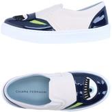 Chiara Ferragni Low-tops & sneakers - Item 11271479