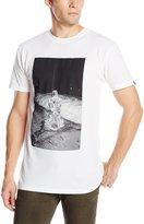 Emerica Men's Ice Thinker T-Shirt