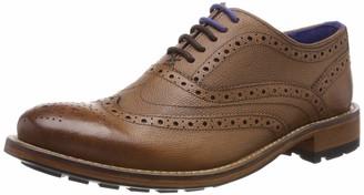 Ted Baker Men's GURI 9 Shoes