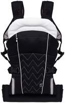 Mothercare 4-Position Baby Carrier