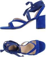 Luca Valentini Sandals - Item 11125075