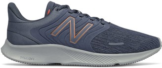 New Balance Dynasoft 068 Men's Running Shoes